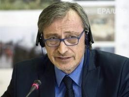 Чехия готова вмешаться в сирийский конфликт