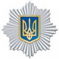 За новогодние выходные в Николаевской области 7 человек пропало без вести - полиция