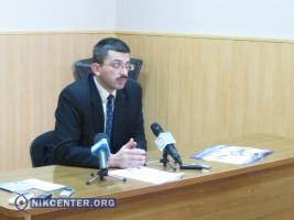 КИУ назвал выборы в Николаевской области демократичными