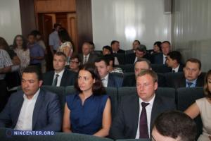 Николаевских прокуроров ждет масштабная проверка