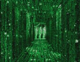 Херсонское ОГА хочет покорять киберпространство