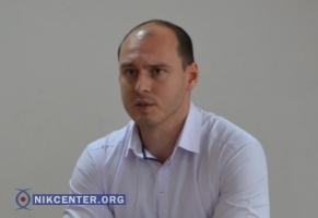 Из-за нововведений в Минюсте у николаевских предпринимателей возникли проблемы