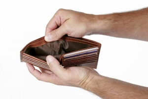 С миру по нитке: николаевскому ЖКП «Південь» сбросились на погашение долгов
