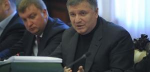 На заседании Кабмина произошла перепалка из-за финансирования МВД