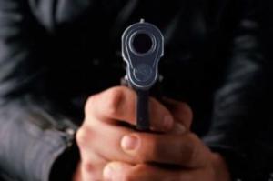 Пенсионеры Терновки стали жертвами ограбления