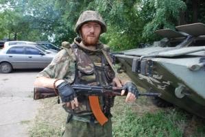 СБУ вызывает двух боевиков по «делу 2 мая» в Одессе
