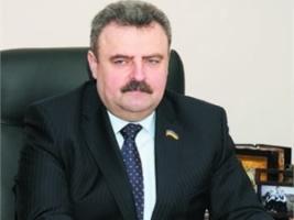 Бывшему главе Одесского облсовета выделили почти $1 млн. для участия в выборах