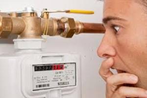 «Николаевгаз» провел проверку «проблемных» домов, подключенных к газоснабжению