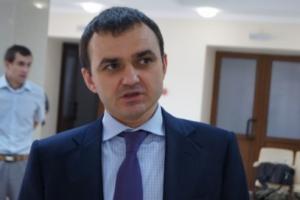 Повышение тарифов не должны лоббировать предприятия-перевозчики, замешанные в коррупционных схемах – Вадим Мериков