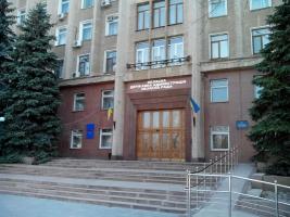 Хакеры взломали сайт Николаевского областного совета