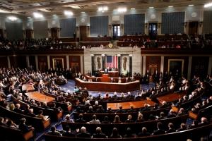 В Конгрессе США согласовали поставки летального оружия в Украину
