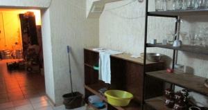 В николаевских бомбоубежищах по прежнему размещены кафе и бары