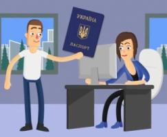 Гражданская сеть ОПОРА подготовила видеоролик о том, как проголосовать не по месту регистрации