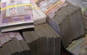 В рамках акции «Поддержи Украинскую армию» на счета Минобороны поступило более 149 миллионов гривен