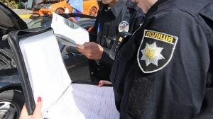 За сутки в Николаевской области 4 человека пропали без вести