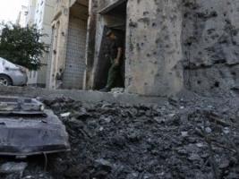 За прошедшие сутки зафиксировано порядка 40 обстрелов со стороны российских войск - Тымчук