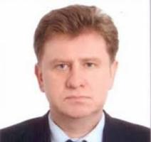 Уволенный за взятку госслужащий станет главой ветеринарной и фитосанитарной службы ДНР
