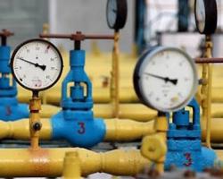 Россия не планирует пересматривать контракт с Украиной на транзит газа в Европу - Новак