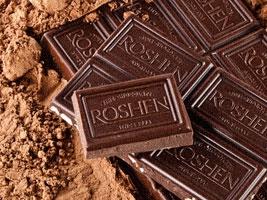 Роспотребнадзор жалуется на недружелюбное отношение во время проверок фабрик Roshen