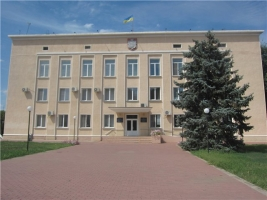 В Одесской области сиротам купят квартиру