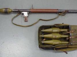 У депутата из Херсонской области нашли оружие и наркотики