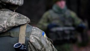 Украинские силовики провели «зачистку» в г. Угледаре Донецкой области