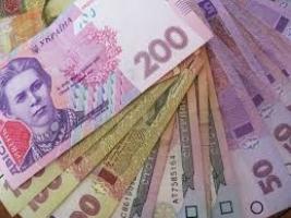 На Николаевщине фирма присвоила более миллиона бюджетных средств