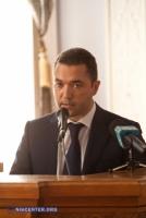 Николаевская прокуратура подготовила 13 исков в суд по возврату незаконно выделенных участков земли в рекреационной зоне на «Маяке»