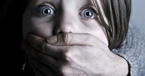 В Киевской области объявлен план «Перехват» из-за похищения ребенка