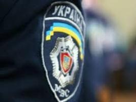 В Николаеве правоохранители проверяют информацию об изнасиловании 8-летней девочки