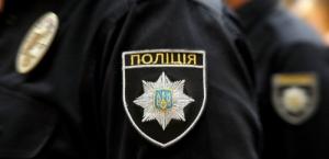 В Корабельном районе Николаева двое грабителей избили мужчину, отобрав его кошелек