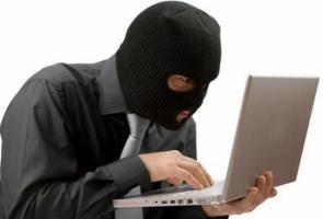 СБУ обезвредила сеть интернет-мошенников, финансировавших