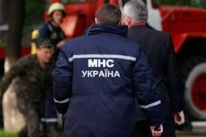 12 областей Украины получили новых руководителей ГСЧС (СПИСОК)