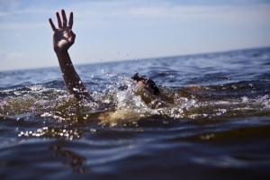 В Херсонской области 13-летняя девочка утонула на глазах у матери