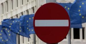 Евросоюз требует немедленных результатов в борьбе с коррупцией в Украине