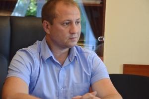Самым богатым вице-мэром Николаева оказался Юрий Степанец