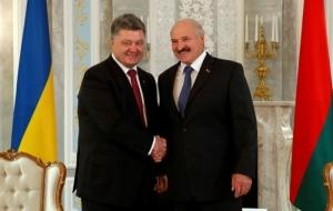Порошенко назвал «минские переговоры» безальтернативной моделью деэскалации конфликта на Донбассе