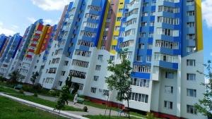 ЖЭКи в Николаеве остаются, но до избрания управляющего или передачи дома на обслуживание ОСМД