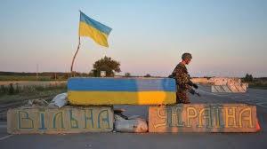 Ко Дню независимости Украины боевики активизировались и используют запрещенное оружие