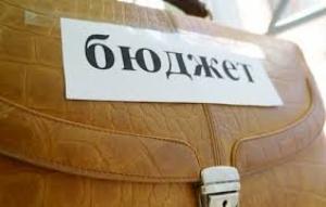Админуслуги пополнили местные бюджеты Николаевской области на 5 млн грн