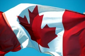 МИД Канады призвал Украину и Россию избегать провокаций