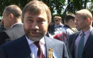 Владельца Херсонского судостроительного завода хотят лишить украинского гражданства