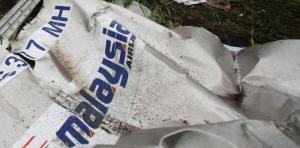 ЕСПЧ начал рассмотрение иска против Украины в деле MH17