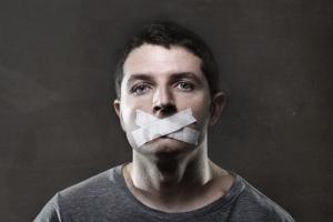 Медиаэксперты назвали Николаевщину одним из лидеров по нарушению свободы слова в 2016 году