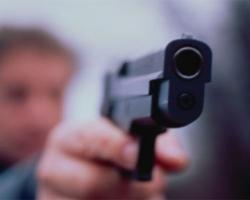В Николаеве неизвестные убили охранника автостоянки