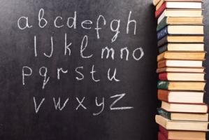 Чиновников Одесского облсовета обязали изучать английский язык