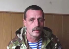 Российские военные разгромили боевиков из группировки