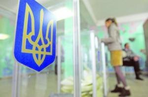 В Николаеве кандидат в ВР снялся с выборов, оставив