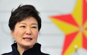 Южная Корея приводит армию в повышенную боеготовность
