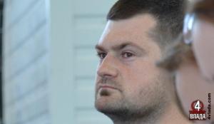 После критики главы ОГА в своем материале, луцкий журналист получил повестку в военкомат
